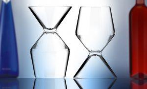 Producto para borrachos vino martini copa de vino