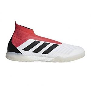 Adidas Predator Tango 18+