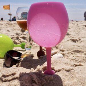 Copa de Playa
